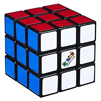 Rubik s Cube 3 x 3 Puzzle Game for Kids Ages 8 and Up