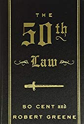 Top 5 Books: The 50th Law