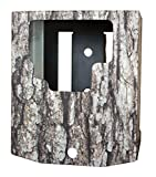 Moultrie Game Camera Security Box