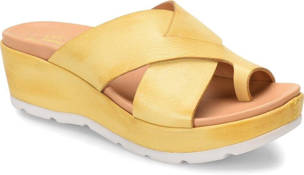 Kork-Ease - Womens - Baja Sport | Shoes