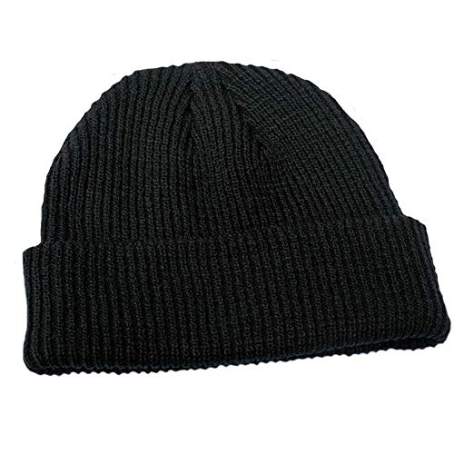 Hut Guacamole Cap Herren Strickmütze, Winter Tasche Kopf kalt Hut Flut