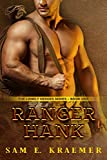 Ranger Hank: The Lonely Heroes Series, Book 1