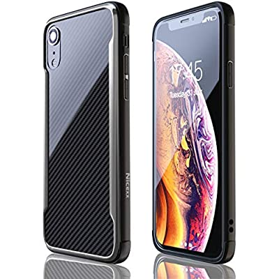phone case iphone xr
