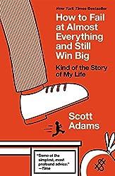 Top 25 Success Books