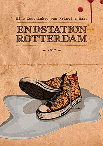 Endstation Rotterdam