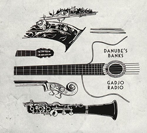 Gadjo Radio