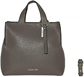 CALVIN KLEIN NEAT SHOPPER for WOMEN
