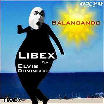Balançando (feat. Elvis Domingos)
