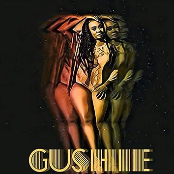 GUSHIE