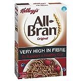 Kelloggs All Bran Original 530gm