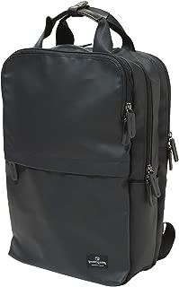 majestic365mil(マジェスティックミル) ◇新聞掲載商品◇【マジェスティックミル】Daypack-type of Box1