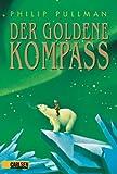 Philip Pullman: Der goldene Kompass