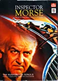 Inspector Morse # 6 - The Wolvercote Tongue