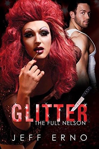Glitter (Full Nelson Book 2)