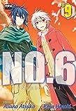 NO.6 - Volume 09