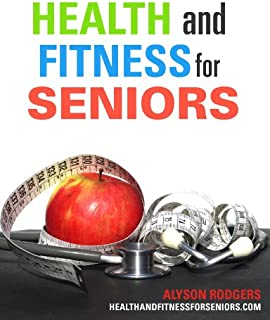baby boomer fitness solutions