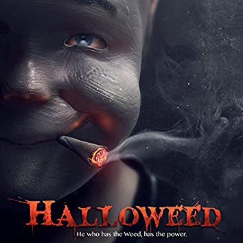 Halloweed (The Movie)