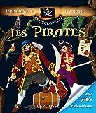 Les Pirates - Larousse - 30/04/2008