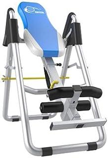 Equipment For Blue Lilia