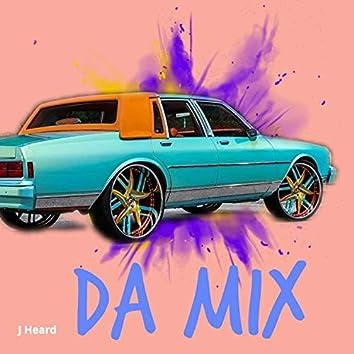 Da Mix