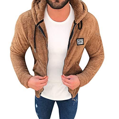 Herren-Winterjacken Lederjacke A-Linie üBergangsjacke Jungen 176 Outwear Auf Deutsch Herrenbekleidung Pullover Snipes T Shirt Herren Oversized Pullover MäNner