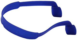 per bambini. portachiavi Cordino di sicurezza intrecciato per occhiali da vista e da sole regolabile confezione da 3 pezzi