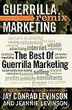The Best of Guerrilla Marketing: Guerrilla...
