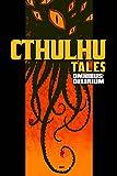 Cthulhu Tales Omnibus: Delirium: Delirium (1)