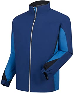 Footjoy Men's DryJoys Hydrolite Golf Rain Jacket