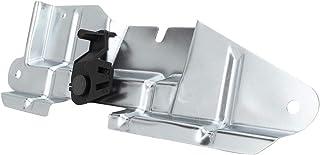 Yctze Pompe de frein arri/ère /à pied,Ma/ître-cylindre de frein arri/ère alliage daluminium Pompe de frein /à pied arri/ère Frein /à pied arri/ère Pompe de ma/ître-cylindre hydraulique pour moto Dirt Bi