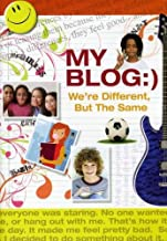 Best the way we wore blog Reviews
