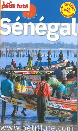 By Petit Fute Petit Fute Senegal Telecharger Epub Pdf