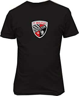 FC Ingolstadt 04 germany T shirt Soccer