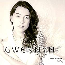 Best of Gwennyn