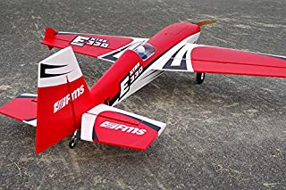 "FMS 2000mm (78.7"") Extra 330 RC Airplanes Aerobatic 3D PNP (No Radio, Battery, Charger)"