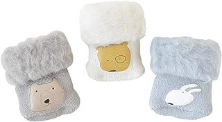 Amazon.es: calcetines bebe invierno recien nacido