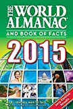 The World Almanac and Book of Facts 2015 (English Edition)