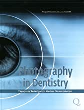 Photography in Dentistry: Theory and Techniques in Modern Documentation