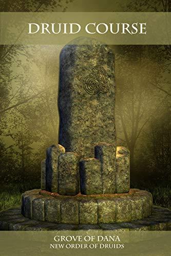 Druid Course