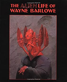 Best wayne barlowe art Reviews