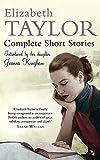 Complete Short Stories (Virago Modern Classics)