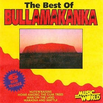 The Best of Bullamakanka