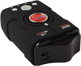 $69 » WLZLINE Speed Camera Detector, Voice Alert&Car GPS/Radar/Laser Speed Alarm System, City/Highway Mode 360 Degree Detection ...