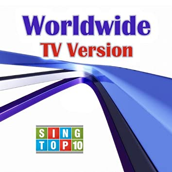 Worldwide (TV Version)