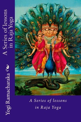 Ebook free a series of lessons in raja yoga by yogi ramacharaka if yes you visit a website that really true if you want to download this ebook i provide downloads as a pdf kindle word txt ppt rar and zip fandeluxe Images
