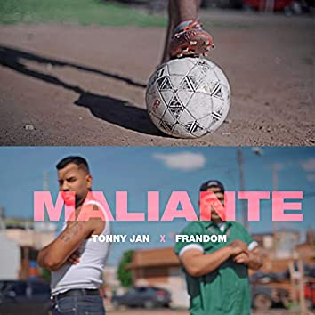 Maliante