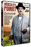 Hércules Poirot. Volumen 2. [DVD]