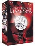 Glyndebourne Diamonds - 5 Grandi Pr