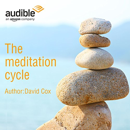 The Meditation Cycle | David Cox