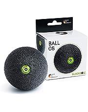 BLACKROLL® BALL fascia-bal. Zelfmassage en fascia-training